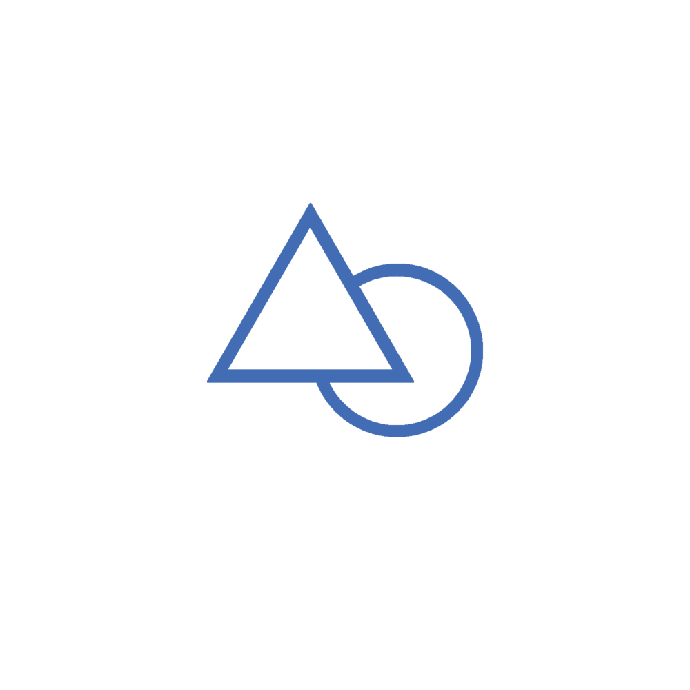 UX/UI Design - Product Design, Website, Responsive, Mobile Apps