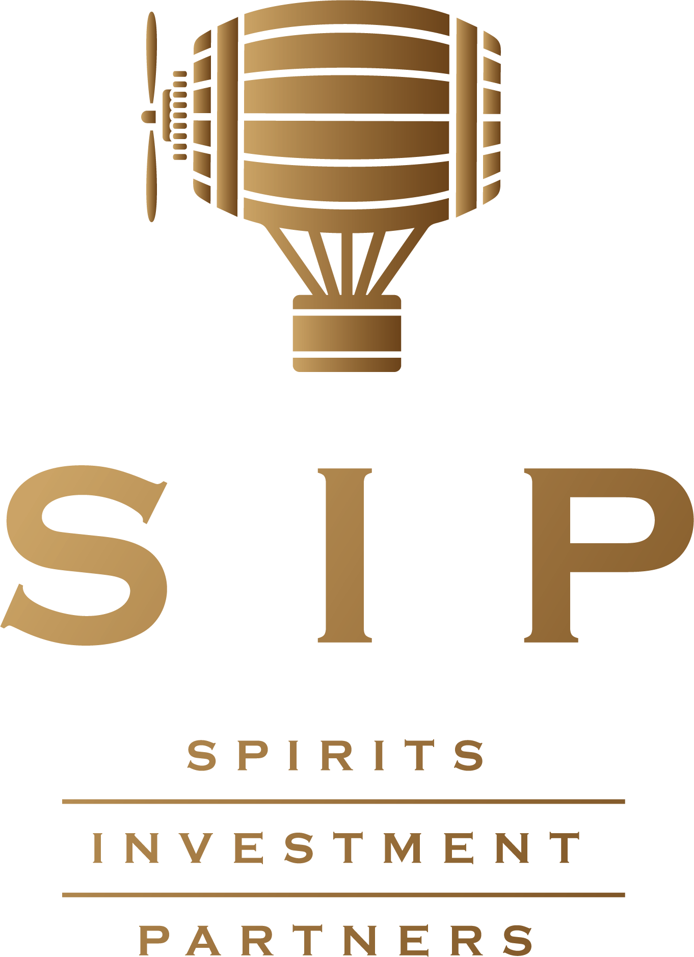 Spirits Investment Partnership