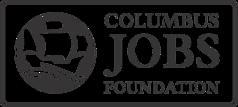 columbus jobs logo.png