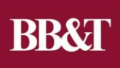 bbt-logo-large1-1.jpg