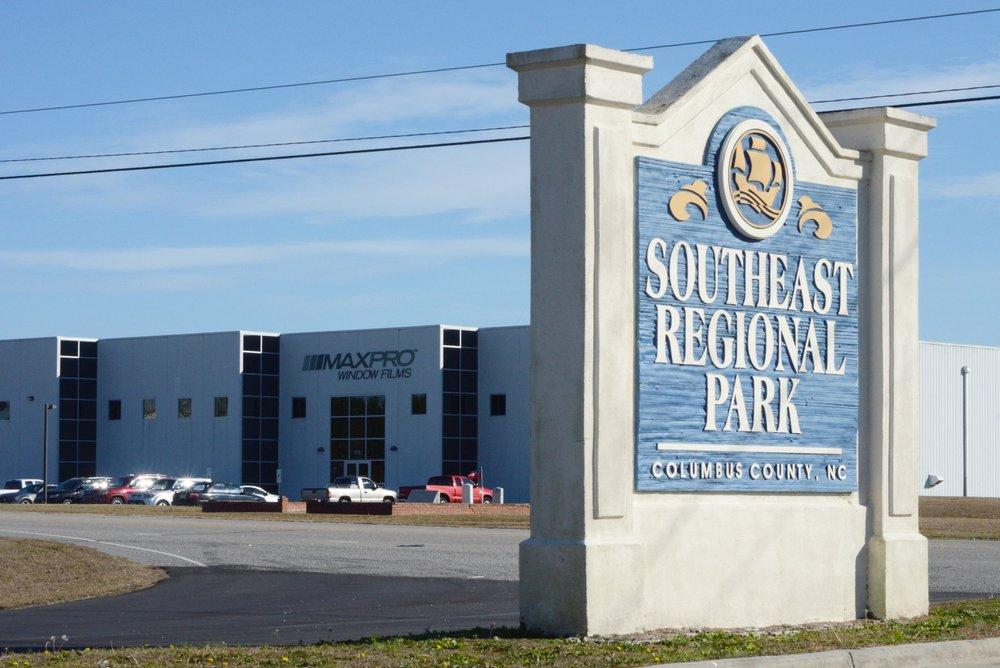 regional park.jpg