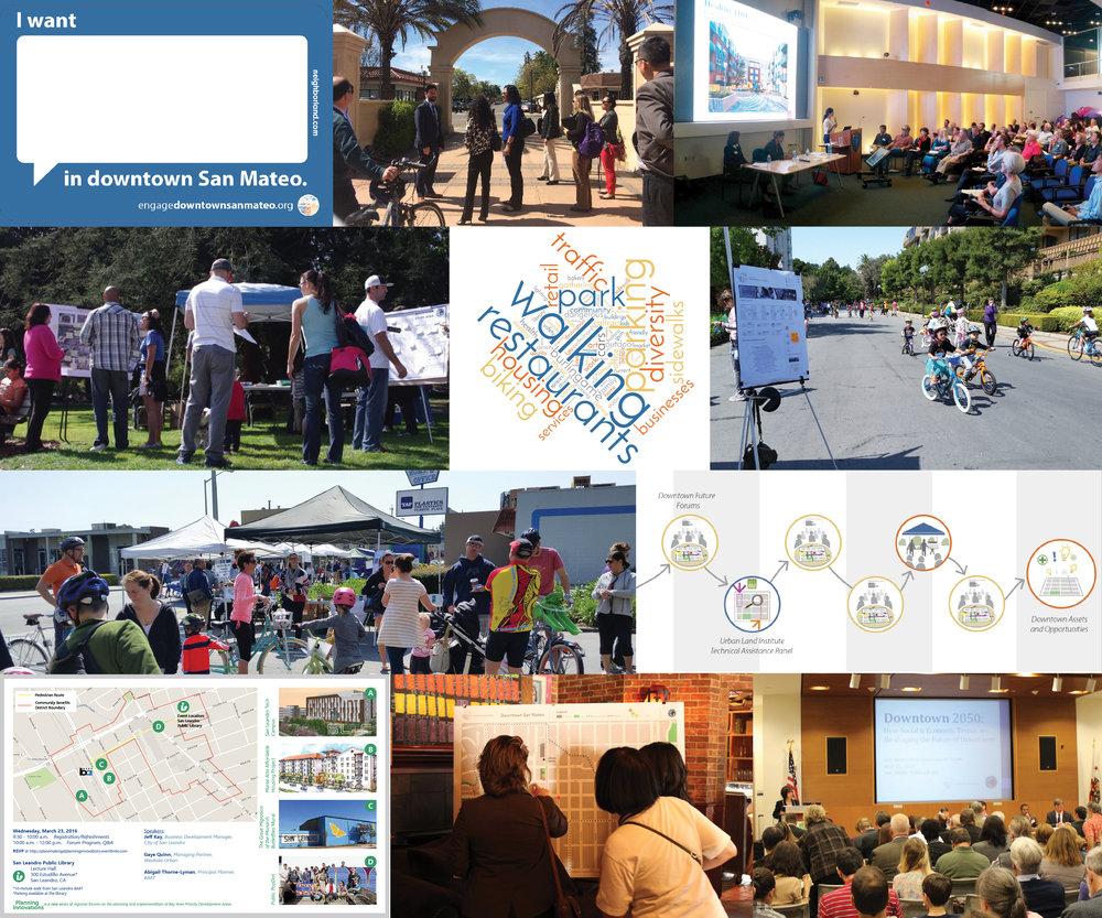 Community+Strategic_Plans.jpg2.jpg
