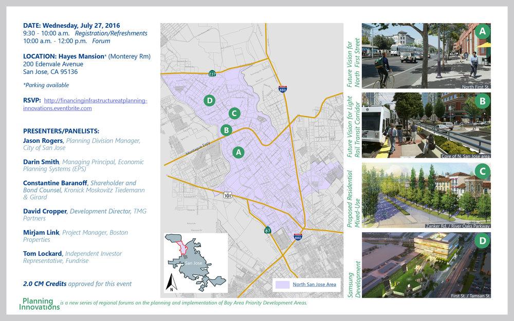 Planning-Innovations_Forum#2_postcard2.jpg