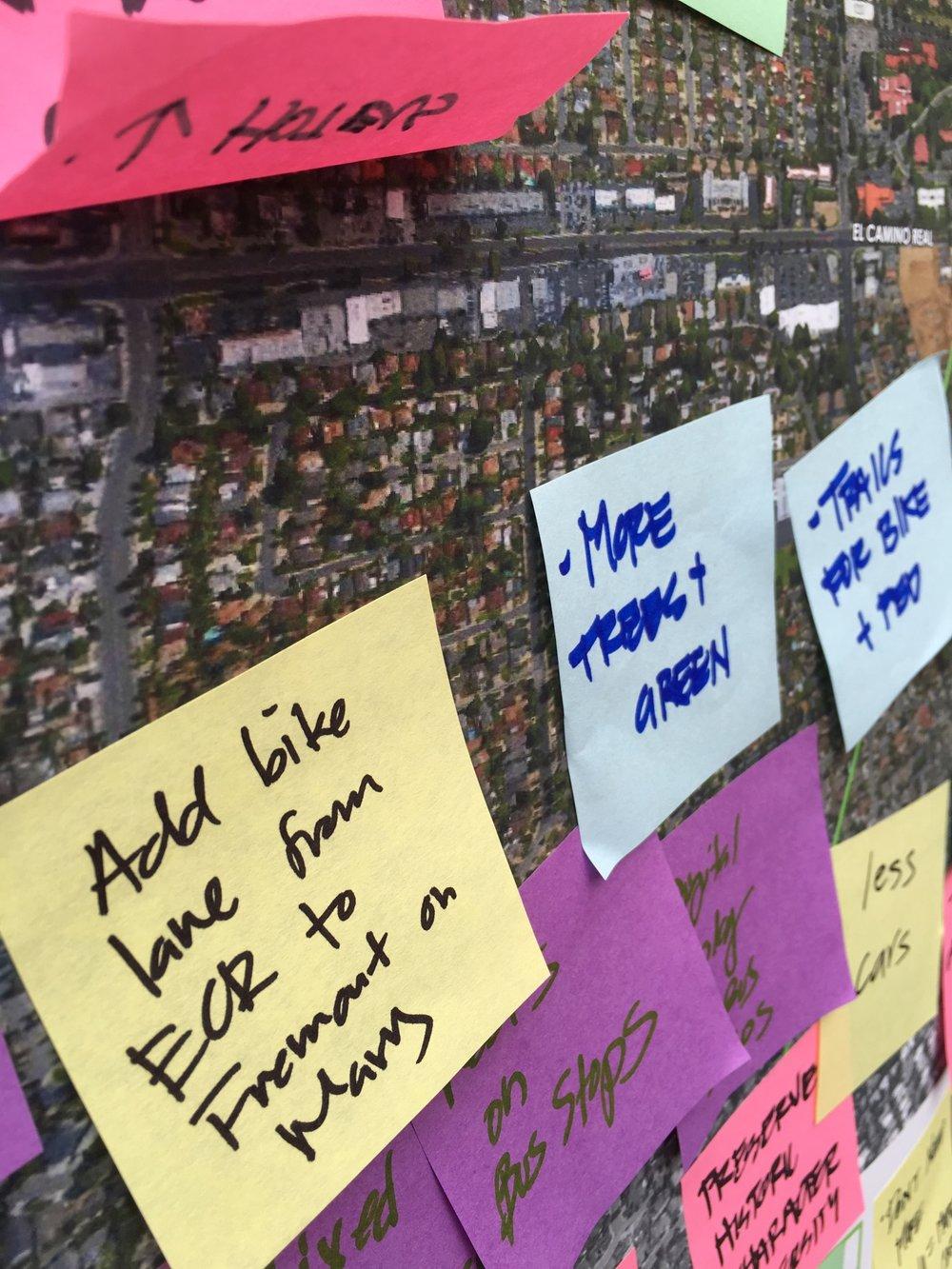 Sunnyvale-pop-up-map.jpg