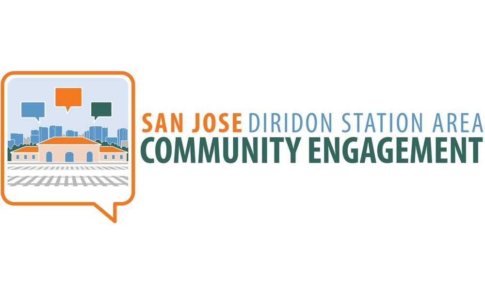 Diridon-Engage_logo-square.jpg