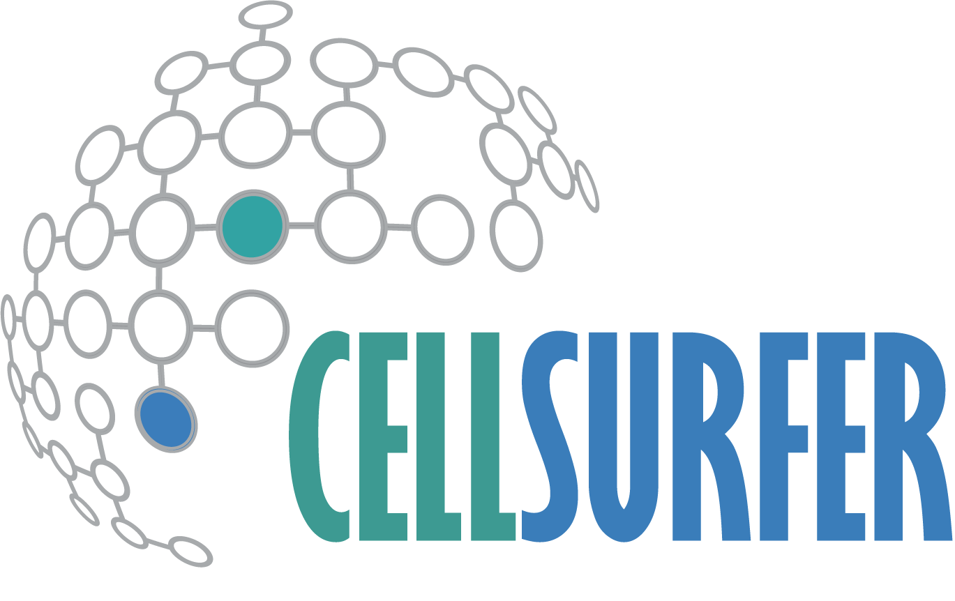 CellSurfer