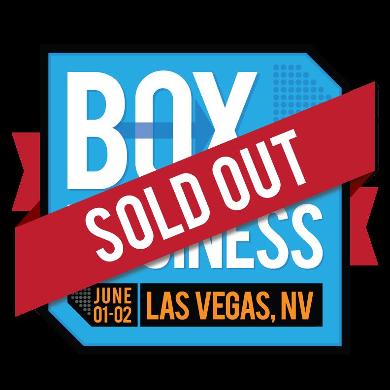BoxToBusiness_Vegas[Final]SO.png