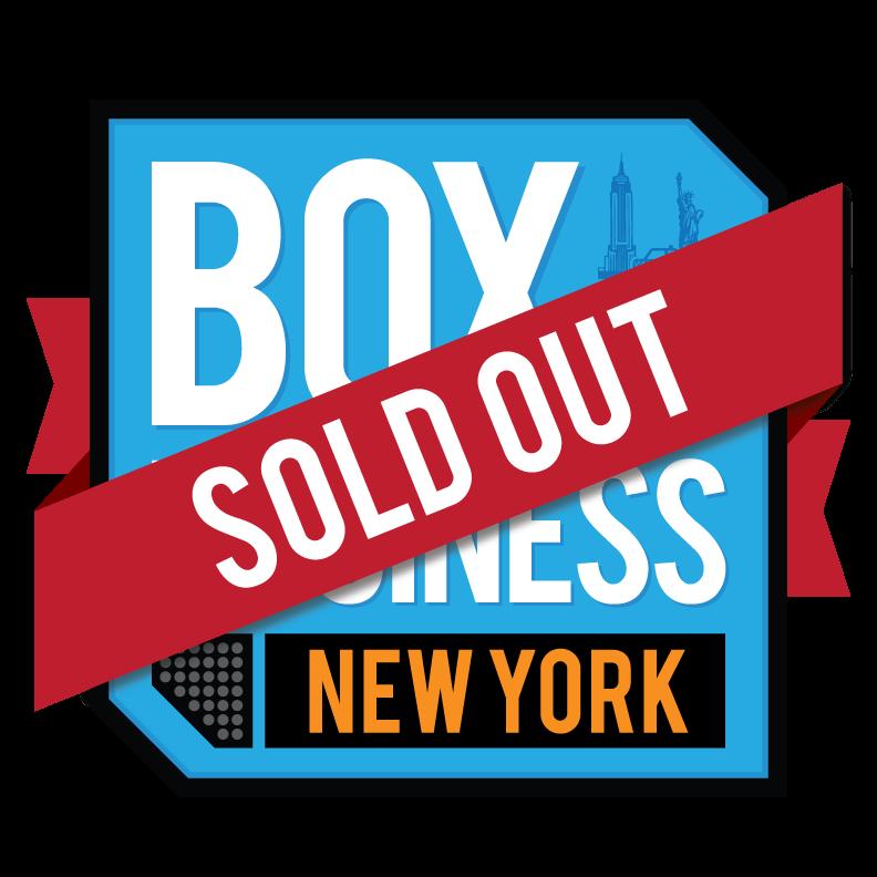 BoxToBusinessLogo[NY]SO.png