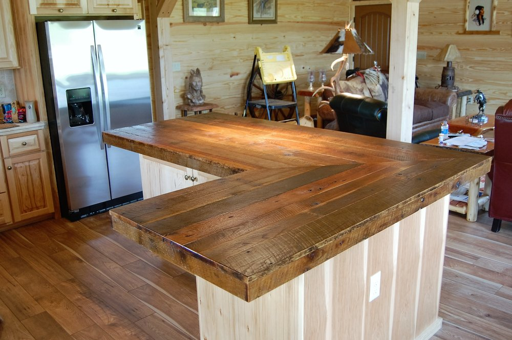 Live Edge Walnut Top - Copy.jpg