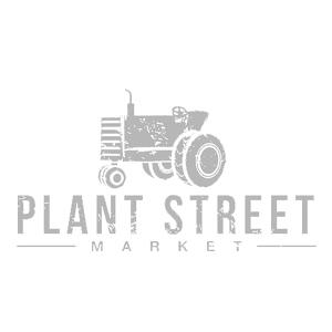 plant-street.jpg