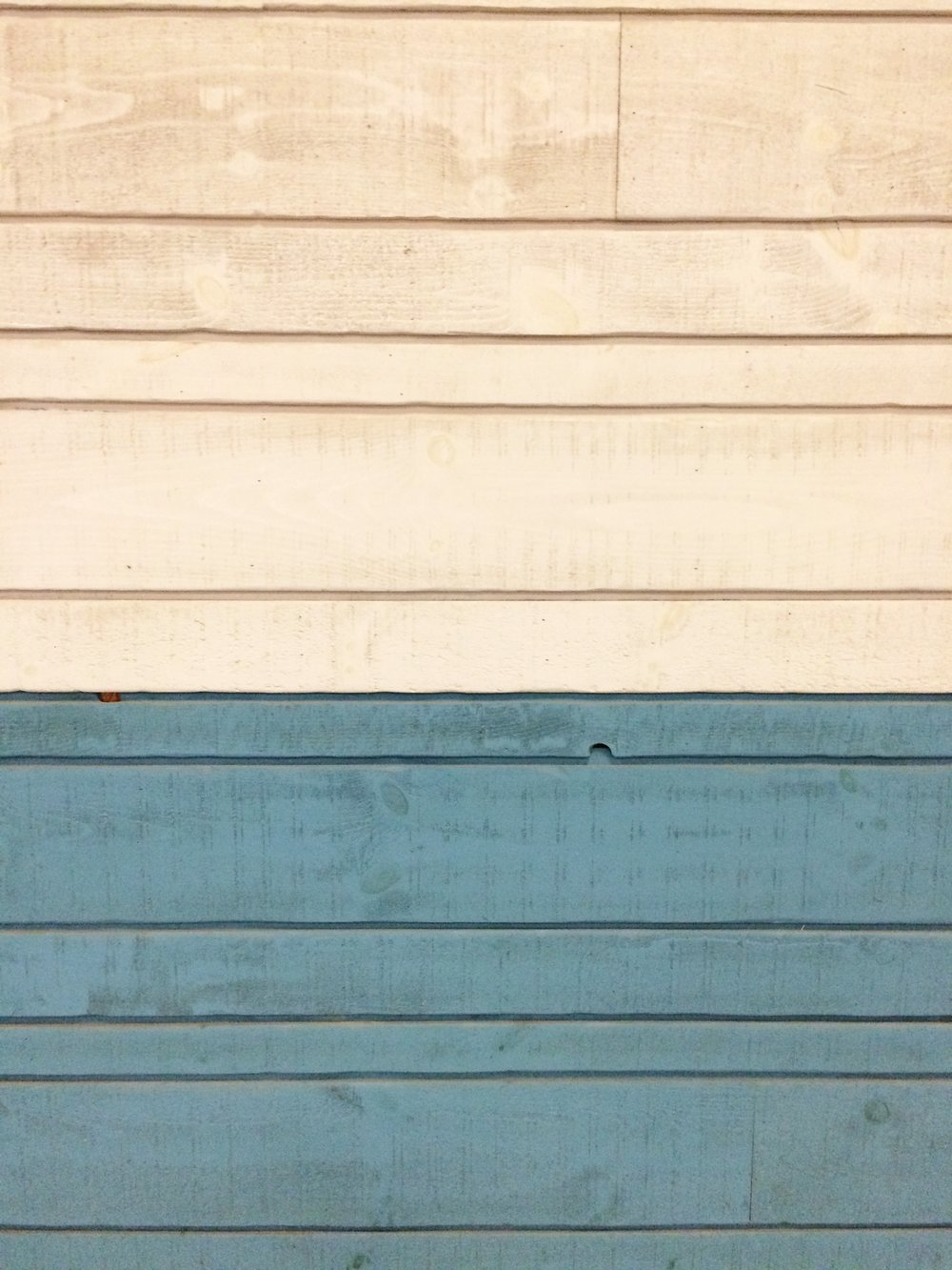 Shiplap - 30+ Colors and Woods