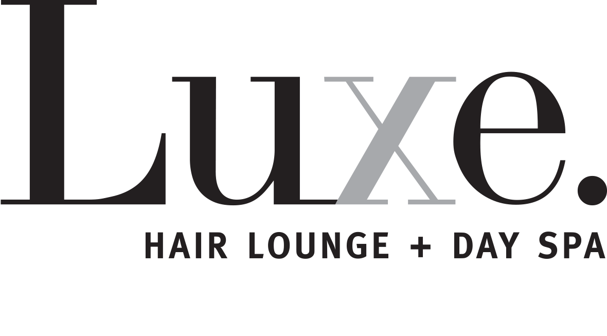 Luxe Salon & Spa