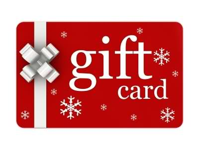 luxe salon midtown hair skin gift certificates online easy shopping massage christmas