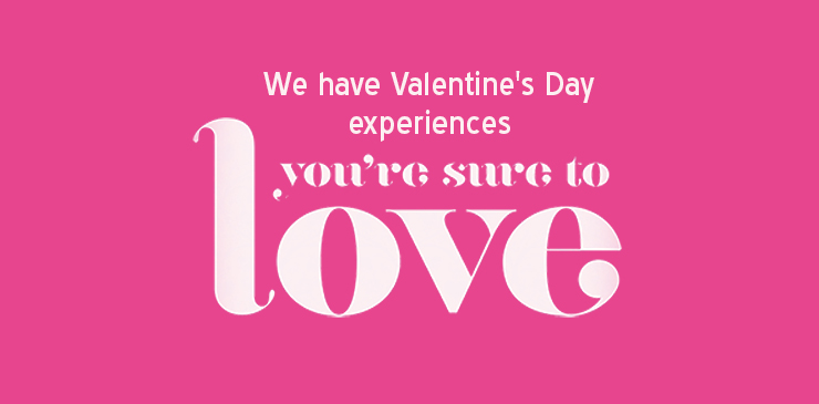valentines special affordable luxe salon spa downtown sacramento