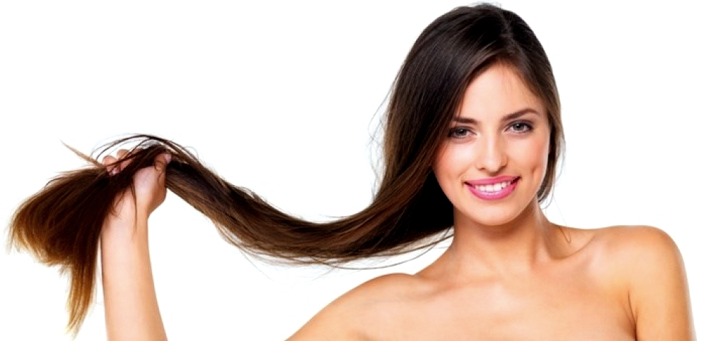luxe hair lounge midtown sacramento skin waxing facials deals specials