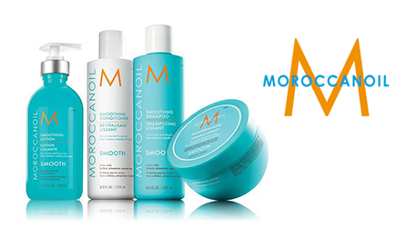 moroccanoil luxe hair lounge sacramento downtown
