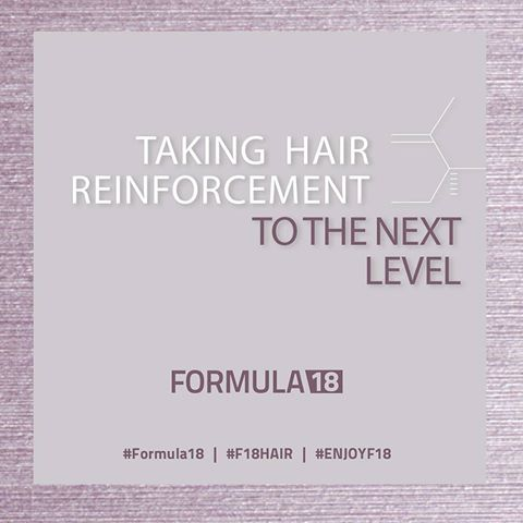 formula 18 luxe salon downtown sacramento hair spa