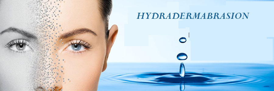hydradermabrasion facial luxe salon spa downtown sacramento discount facial