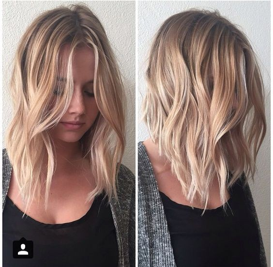 luxe hair lounge salon sacramento balayage bob cut deals specials