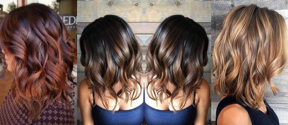 luxe hair lounge day spa sacramento salon balayage ombre hair specials