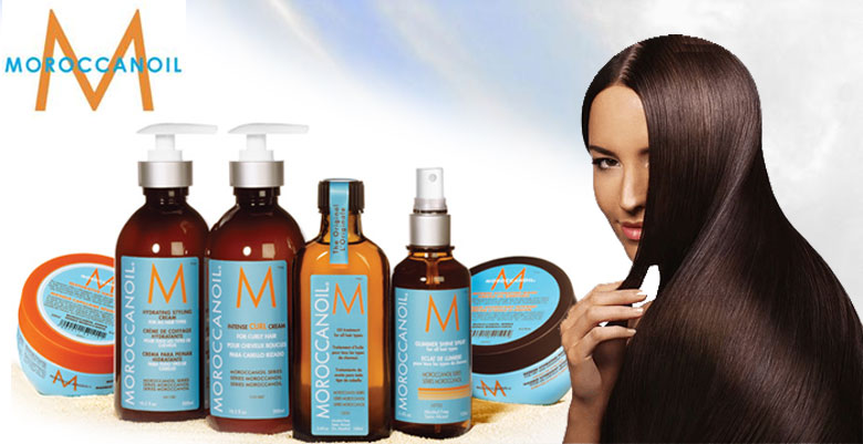 luxe hair lounge salon sacramento moroccanoil for sale on sale special