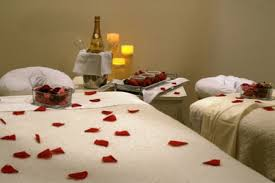 valentines spa packages luxe salon spa sacramento facials massage