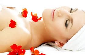 luxe salon spa valentines specials massage facials sacramento