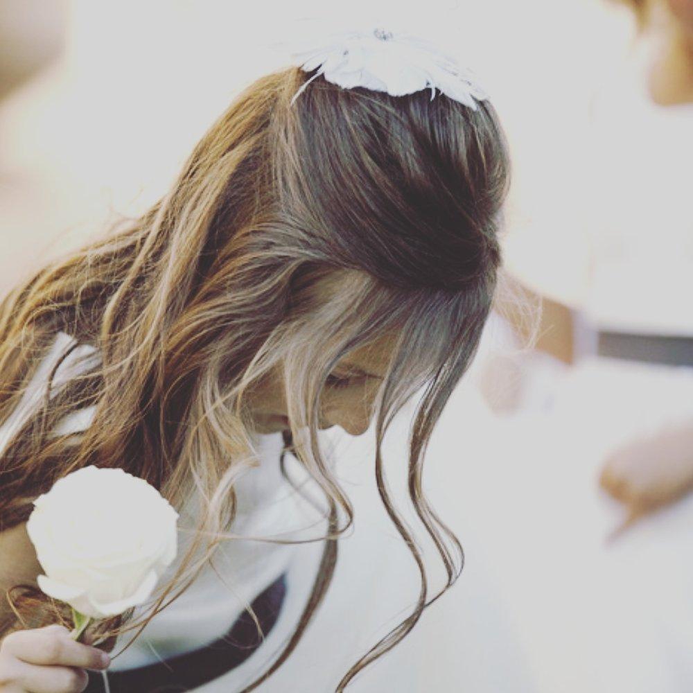 sacramento bridal hair makeup luxe salon