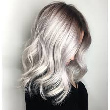 luxe hair lounge shadow root sacramento