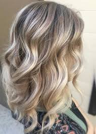 luxe hair lounge day spa sacramento shadow root balayage ombre