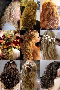 wedding hair luxe hair lounge day spa salon downtown sacramento makeup