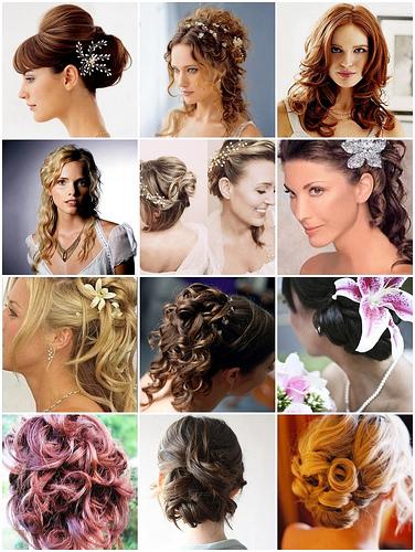 wedding hair makeup bridal luxe salon spa downtown sacramento