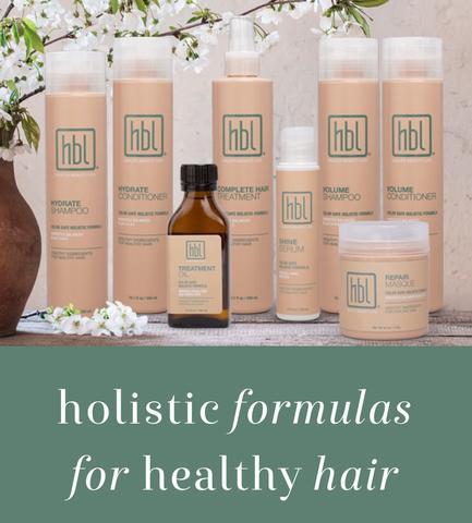 hbl holistic hair luxe hair lounge sacramento