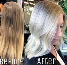 hbl holistic hair sacramento luxe salon spa downtown