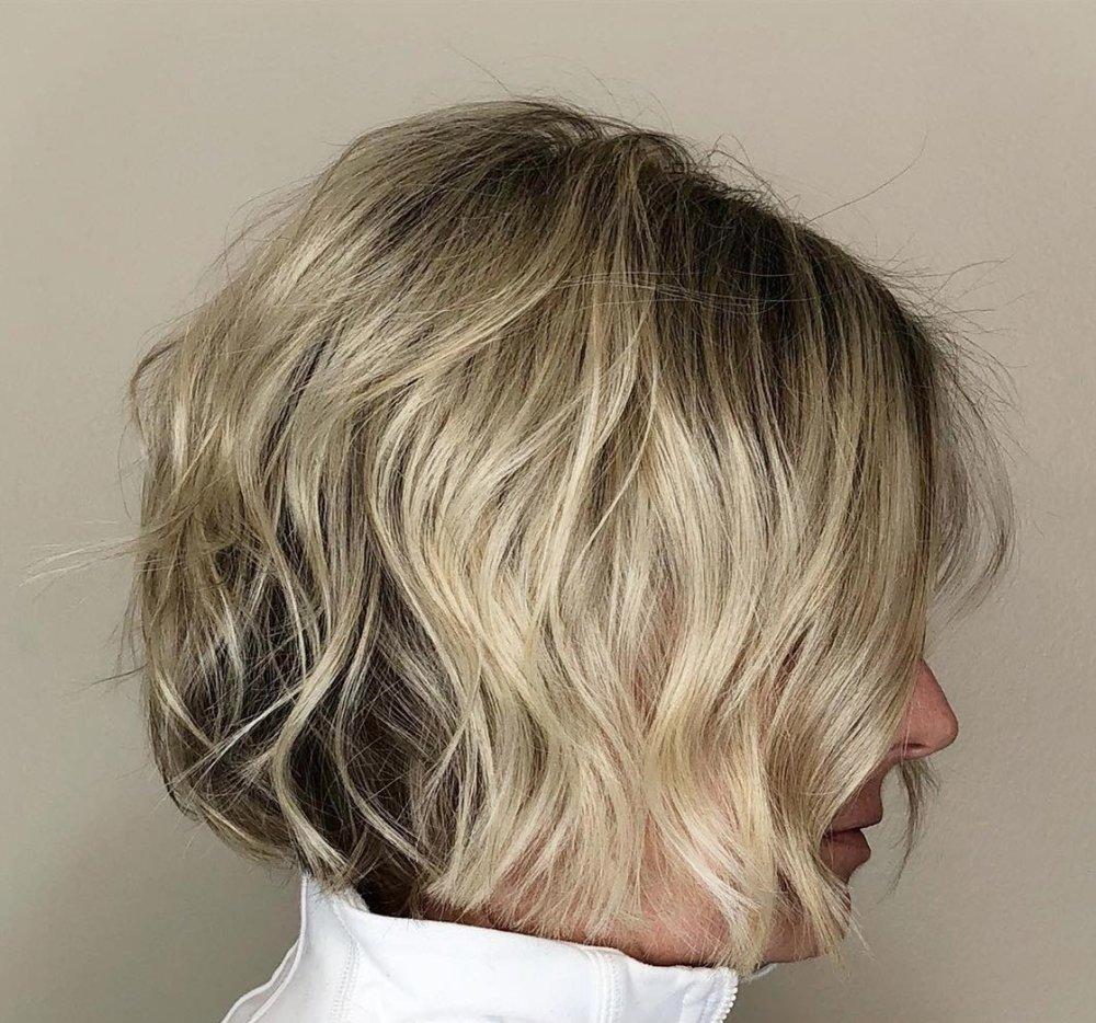 hair cuts 916 sacramento luxe hair lounge downtown