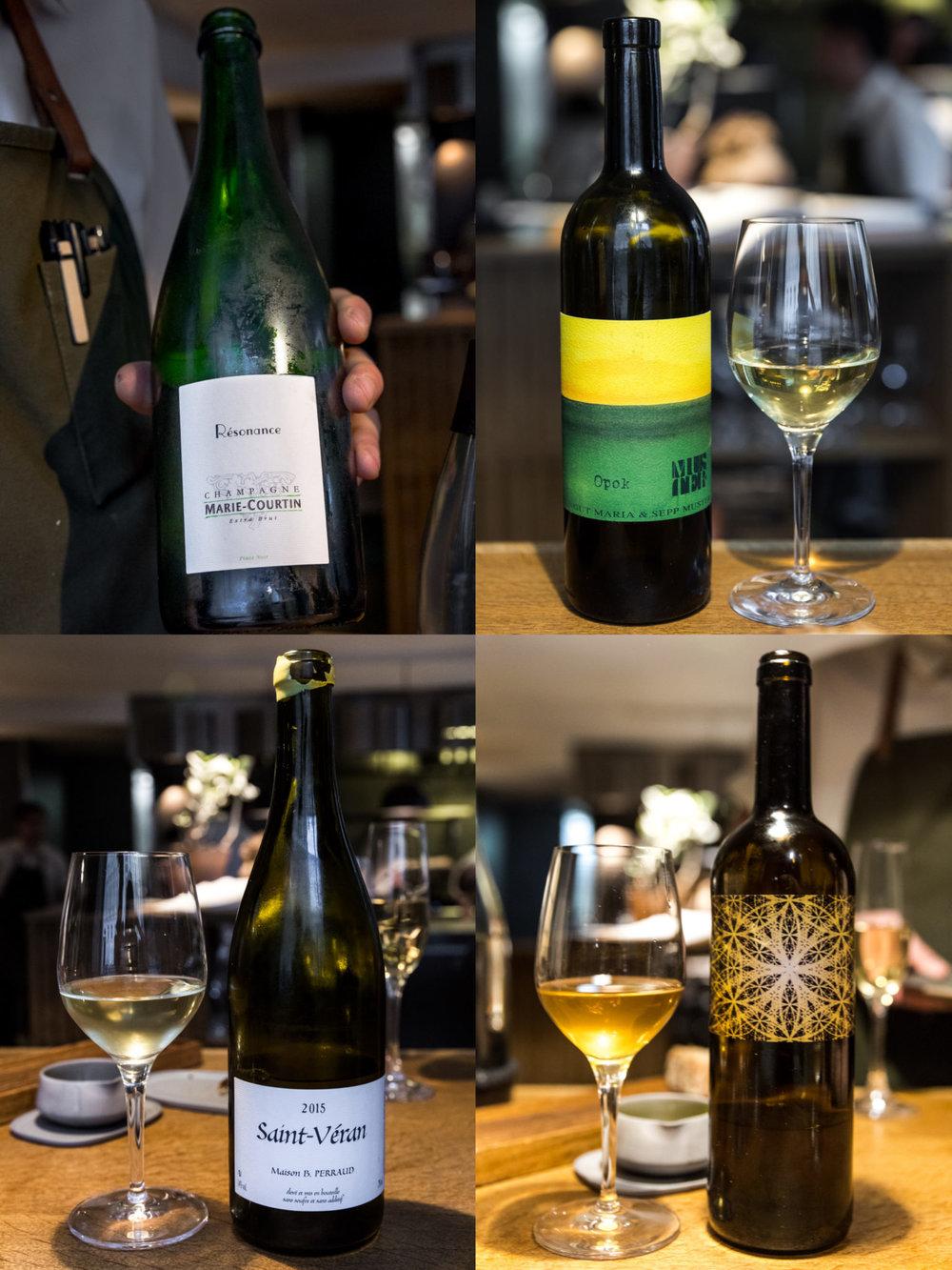 Relae-wine1.jpg