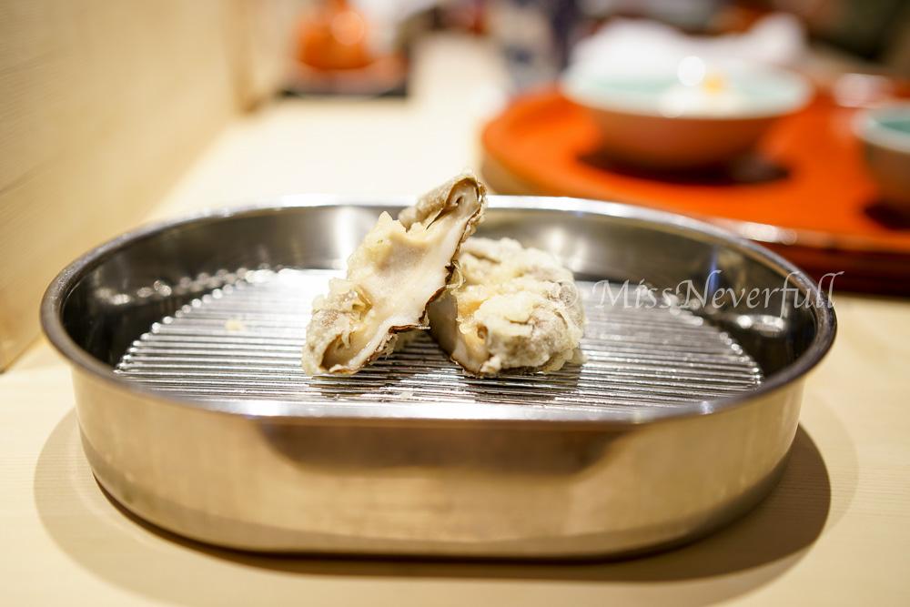 椎茸 | Shiitake mushroom