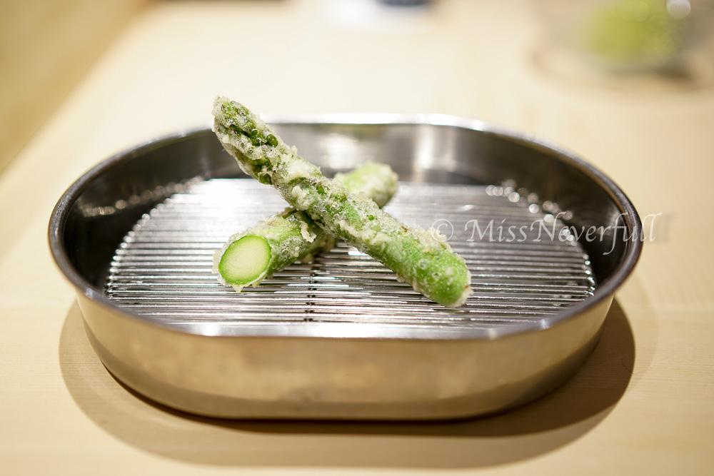 アスパラ | Asparagus