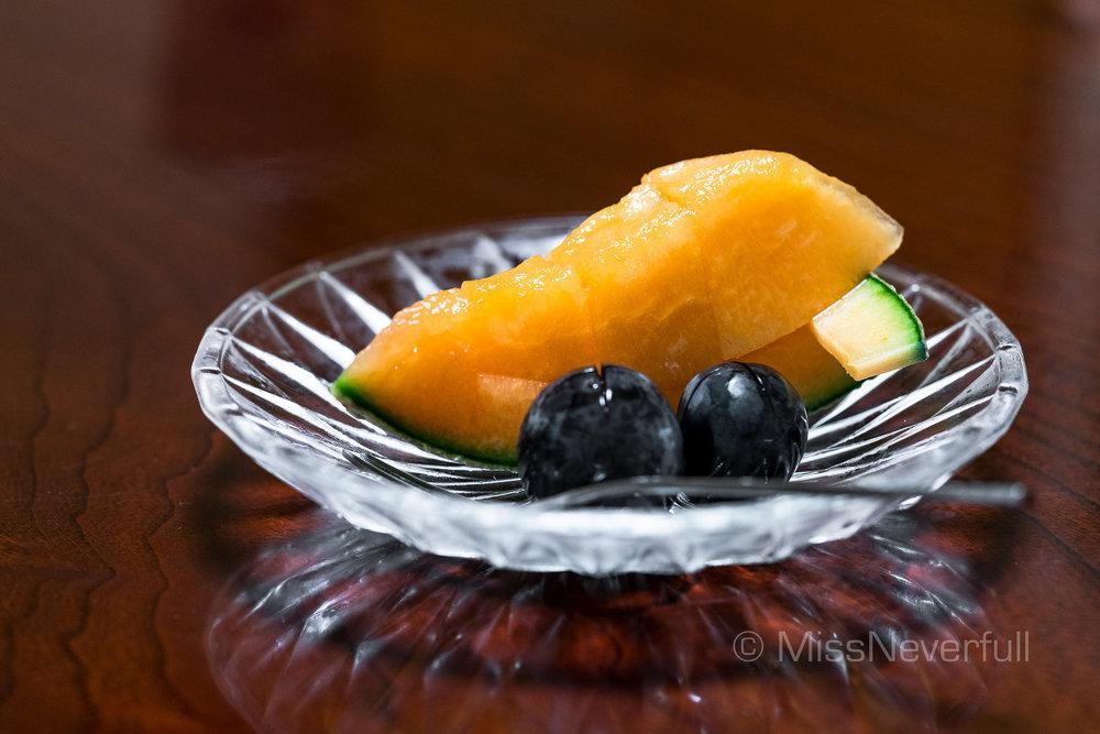 デザート / Dessert