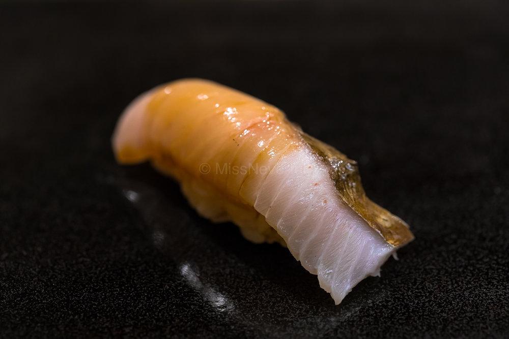 3. Sawara