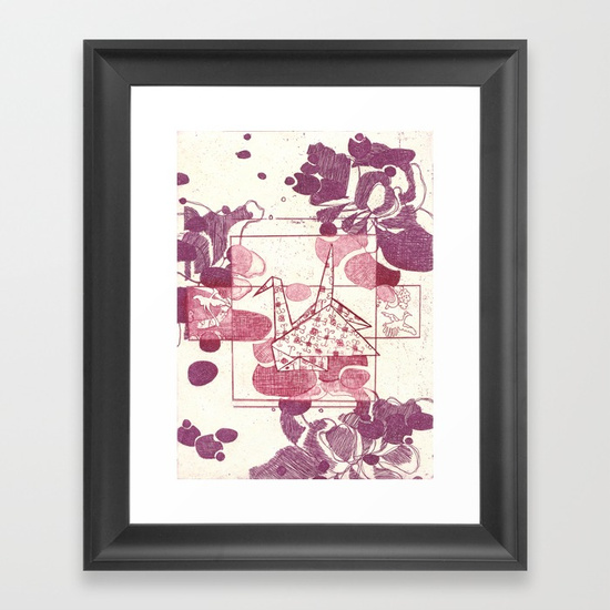 pink-and-purple-paper-crane-ethching.jpg