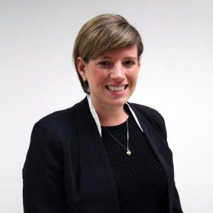 Molly Ranahan, MUP, PhD Candidate