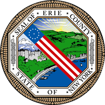 Erie County Seal-only_small.png
