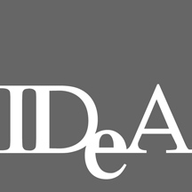 IDEA_LOGO_GRAY_1_small.jpg