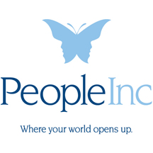 people inc_logo_small.jpg