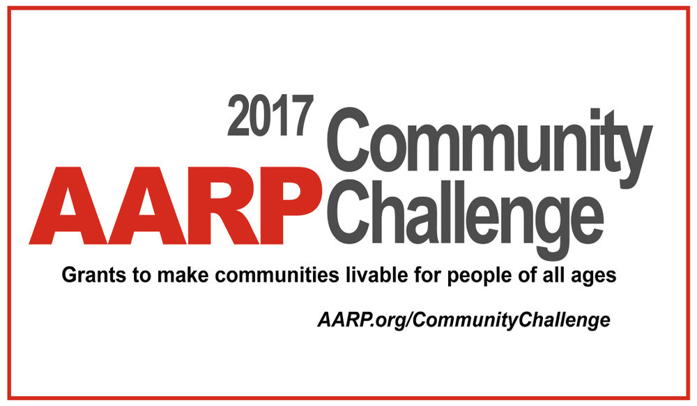 AARP CC.jpg