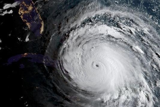 636405269471894315-AP-APTOPIX-Hurricane-Irma.jpg