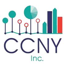 CCNY.jpg