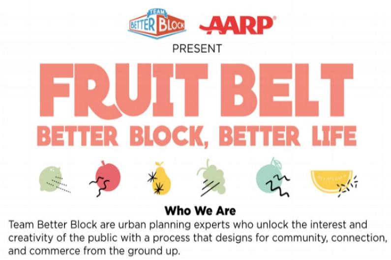 Fruit-Belt-Better-Block-Buffalo-NY.jpg