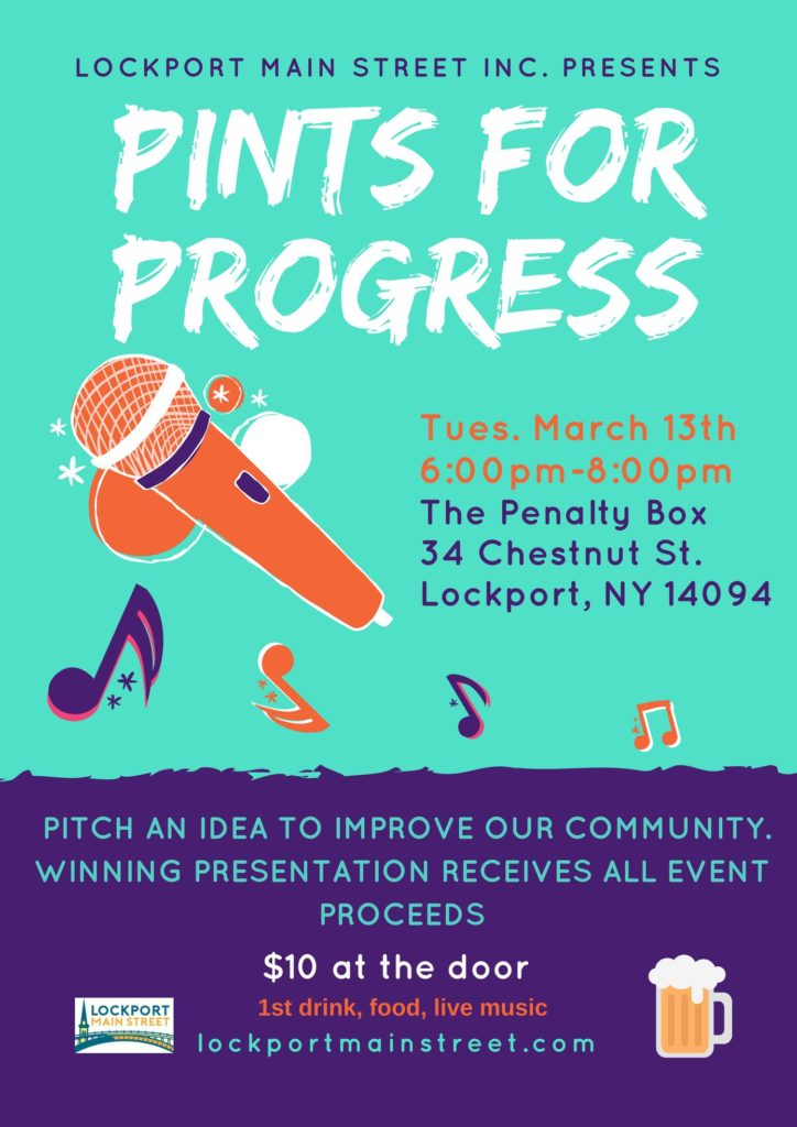 Pints-for-Progress-Lockport-Poster-1-724x1024.jpg